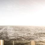 Seetag auf dem Mittelmeer mit AIDAprima