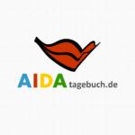 AIDAtagebuch.de